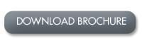download_brochure_button