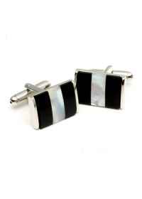 suit-sales_cufflinks-ZCL06
