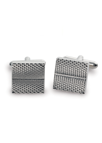 suit-sales_cufflinks-ZCL28