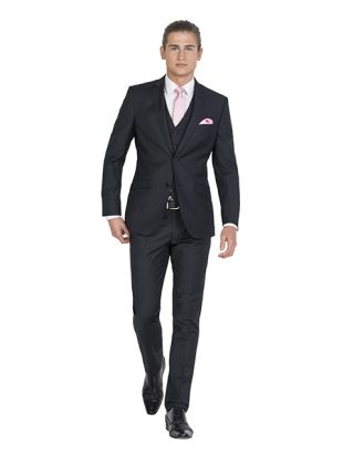 IJK042 Lounge Suit