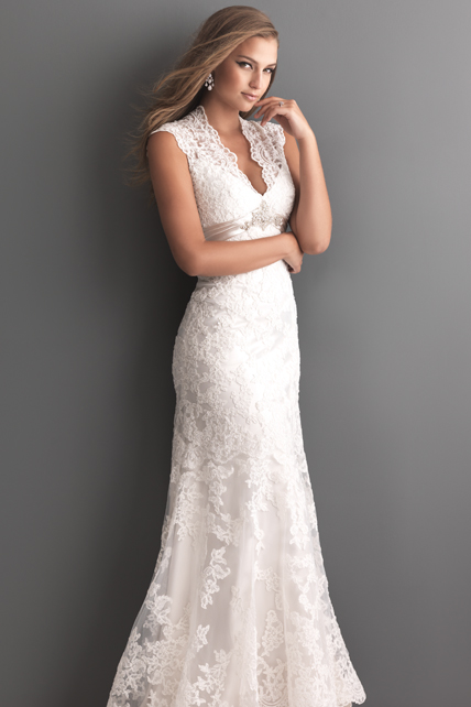 Wedding-Dresses-if-you're-Pear-Shaped_2619