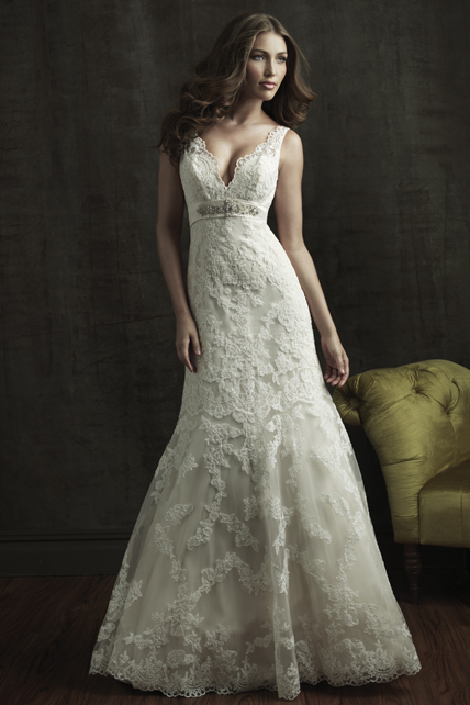 Wedding-Dresses-if-you're-Pear-Shaped_8634