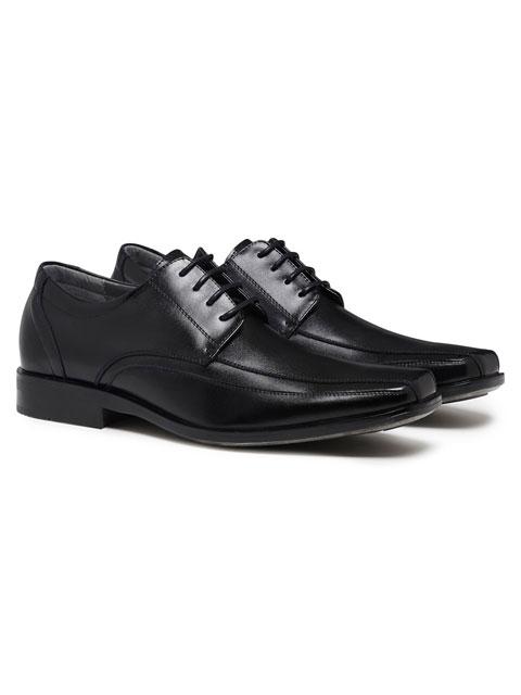 Julius Marlow Nudge Mens Shoe