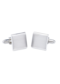 zcl31 Boxed Cufflinks