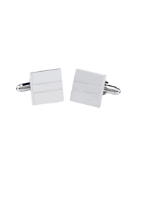 zcl32 Boxed Cufflinks