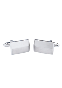 zcl34 Boxed Cufflinks