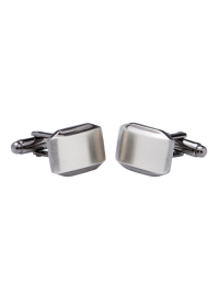 zcl35 Boxed Cufflinks