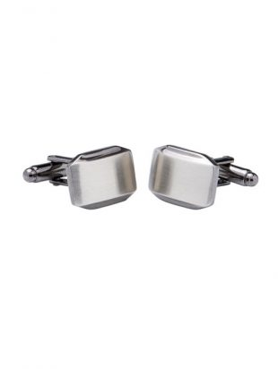 Mens Formalwear Cufflinks