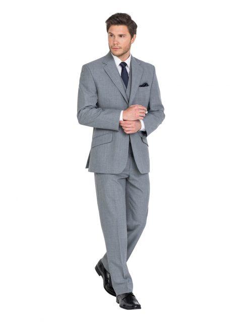 5023415d562 Ferrari Formalwear - For Men