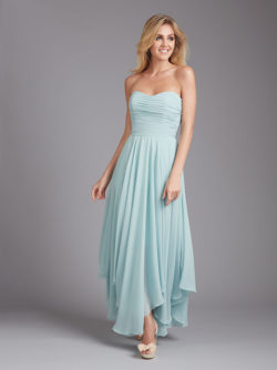 Allure Bridesmaids 1369