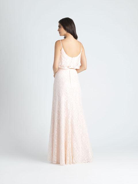 Allure Bridesmaids 1526T