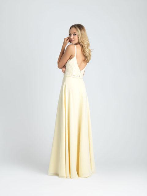 Allure Bridesmaids 1528T