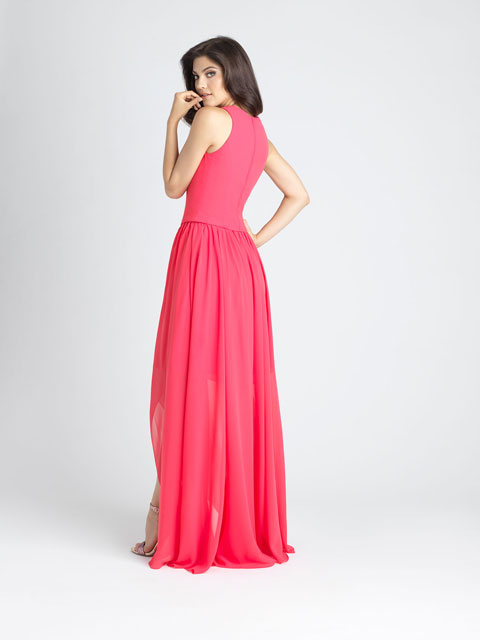 Allure Bridesmaids 1529T