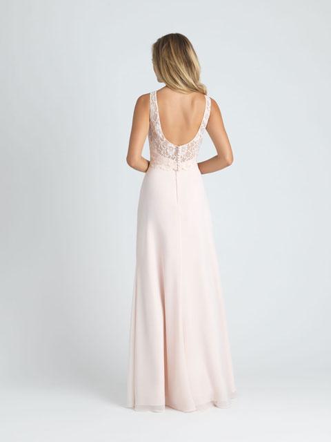 Allure Bridesmaids 1530T