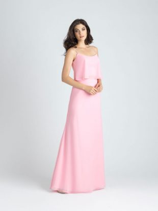 Allure Bridesmaids 1532S