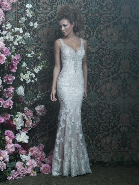 Allure_Couture_Bridal_Gown_C412