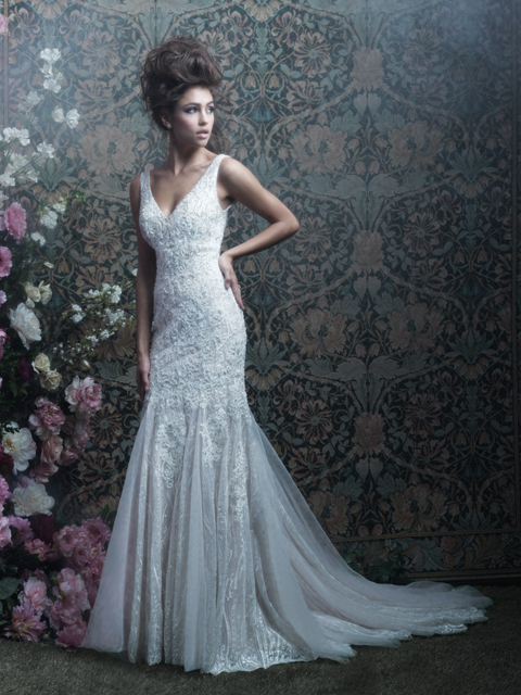 Allure_Couture_Bridal_Gown_C415