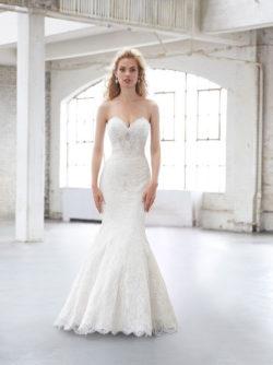 Madison James Wedding Dress MJ300