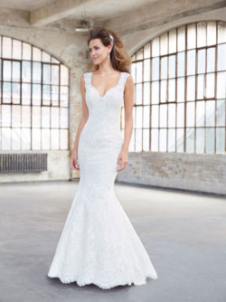 Madison James Wedding Dress MJ302