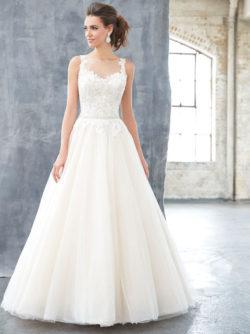 Madison James Wedding Dress MJ304