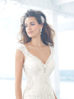 Madison James Wedding Dress MJ310