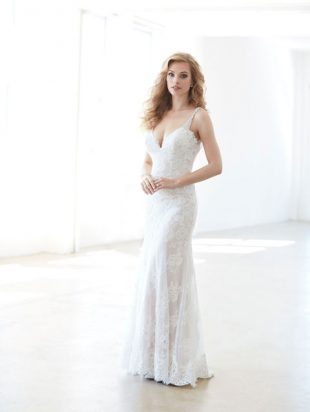 Madison James Wedding Dress MJ314