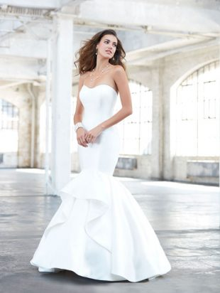 Madison James Wedding Dress MJ320
