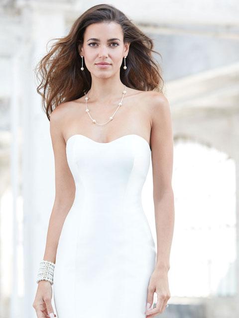 Madison James Wedding Dress MJ320