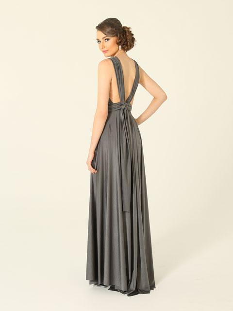 Tania Olsen Poseur Bridesmaid Dress PO31