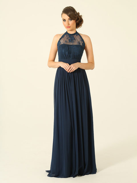 Tania Olsen Poseur Bridesmaid Dress PO33