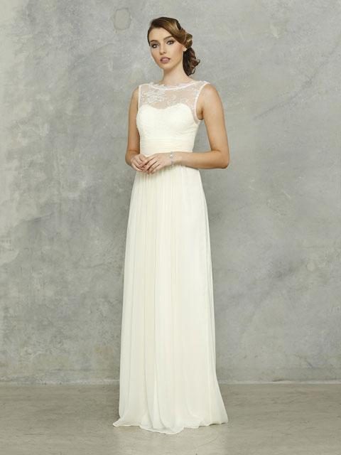 Tania Olsen Poseur Bridesmaid Dress PO34