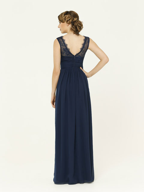 Tania Olsen Poseur Bridesmaid Dress PO34