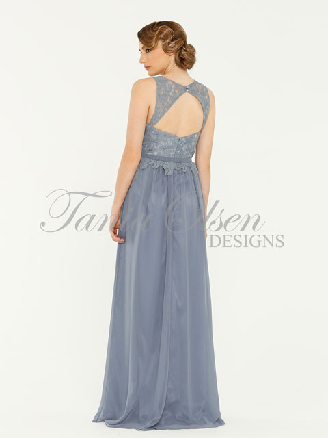 Tania Olsen Poseur Bridesmaid Dress TO41