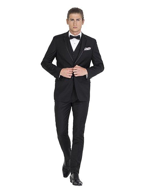 DHJK002 Suit