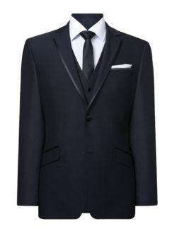 Mens Formalwear Suit Jacket