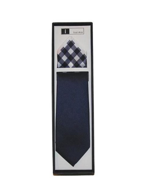 ITH011 Issimo Tie Hank Box Set