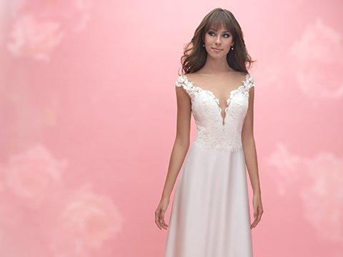 3054H-Allure-Romance-Wedding-Dress