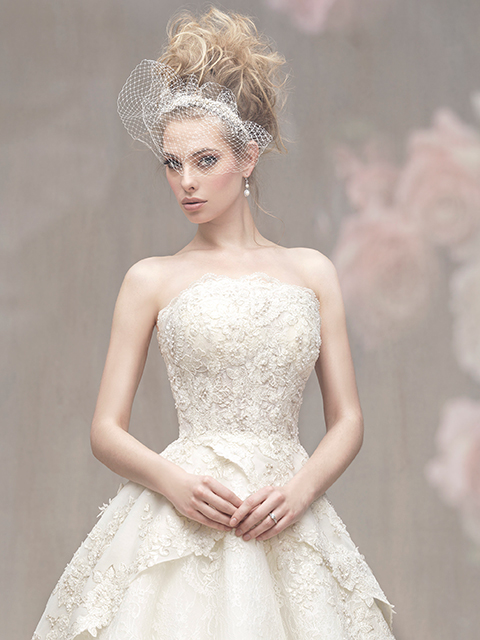 C451H-Allure-Couture-Wedding-Dress