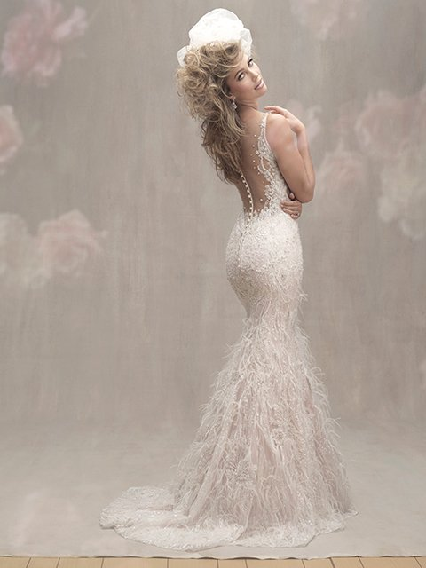 C457B-Allure-Couture-Wedding-Dress