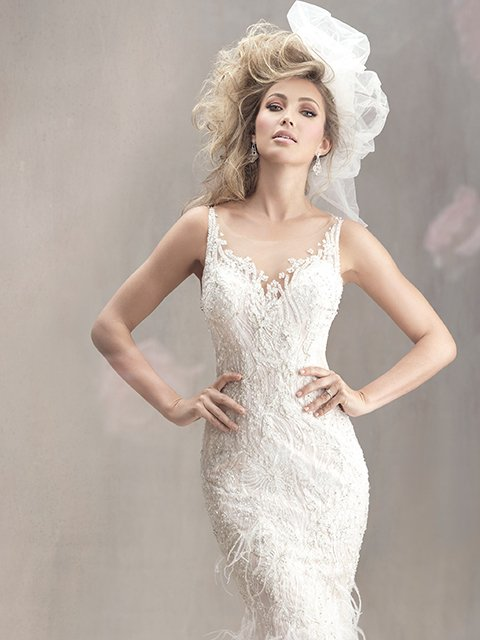 C457H-Allure-Couture-Wedding-Dress