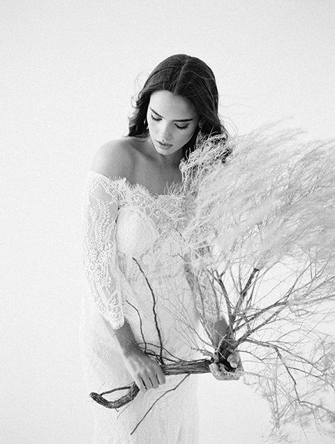 Wilderly-Wedding-Dress-F100-Camellia