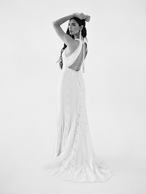 Wilderly-Wedding-Dress-F114-Adele