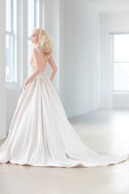 MJ350B-Madison-James-Wedding-Dress