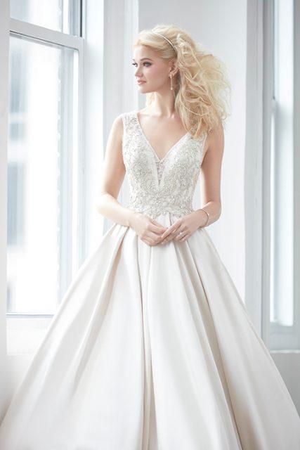 MJ350C-Madison-James-Wedding-Dress