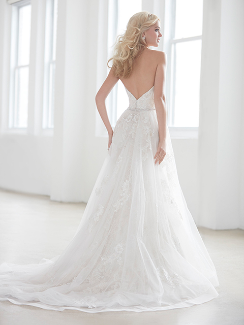 MJ351B-Train-Madison-James-Wedding-Dress