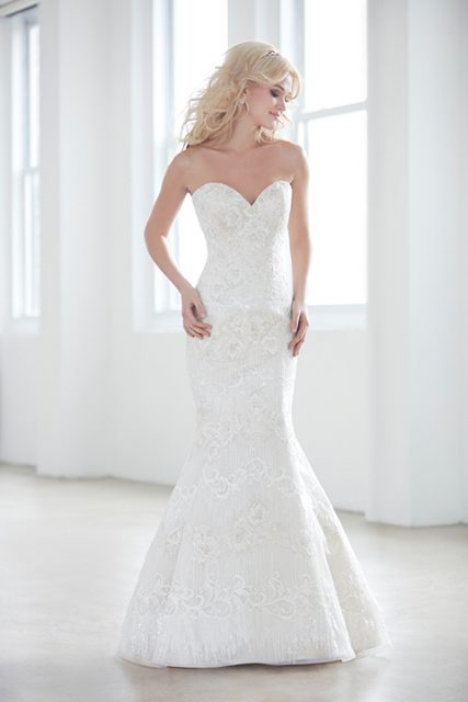 MJ351F-Madison-James-Wedding-Dress