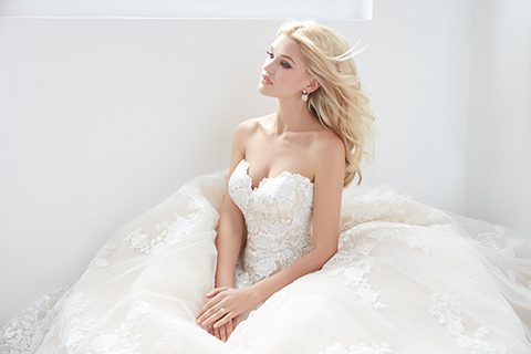 MJ354-H1-Madison-James-Wedding-Dress