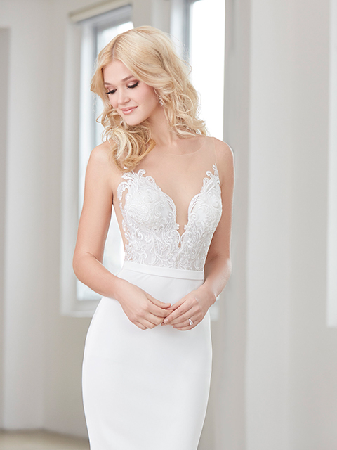 MJ355H-Madison-James-Wedding-Dress
