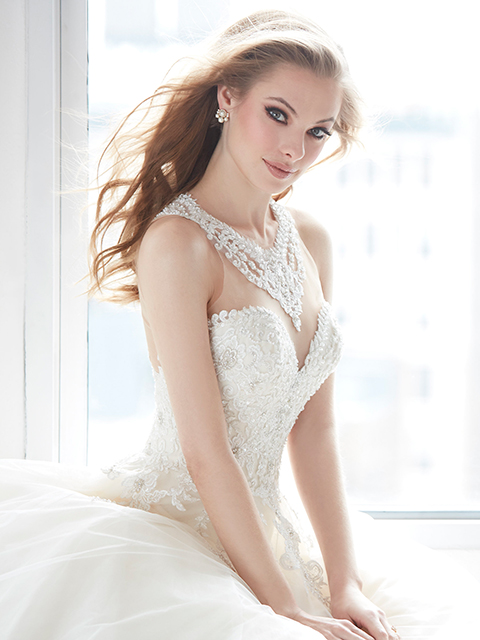 MJ364-H2-Madison-James-Wedding-Dress