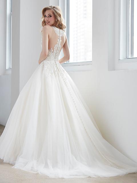 MJ364B-Madison-James-Wedding-Dress